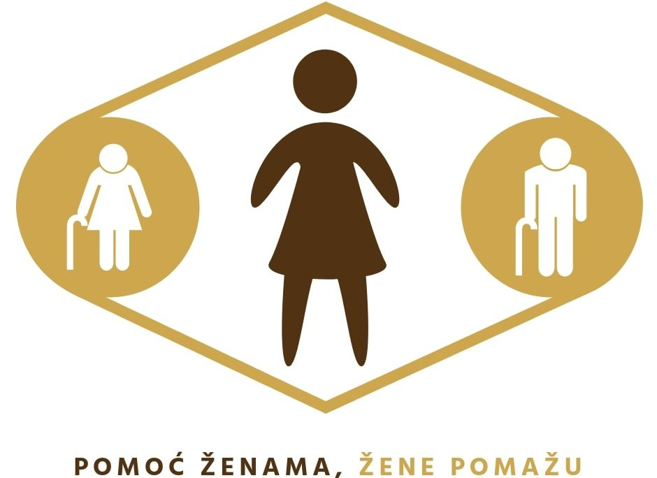 Ženska udruga Katarine Josipdol